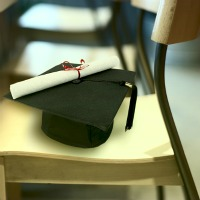 cf4cc-scholarships.jpg