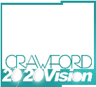 crawford2020