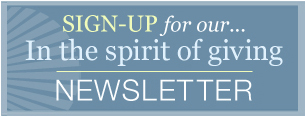 Subscribe to CF4CC Newsletter