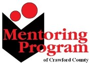 mentorcrawford