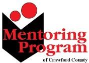 mentorcrawford