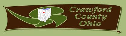 Crawford County Sign and symbol resized 600