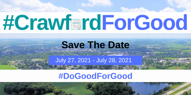 #CrawfordForGood Event SMALL 800x400