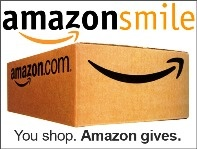 Amazon-Smile-Logo_25.jpg