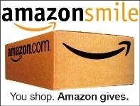 Amazon-Smile-Logo_25.jpg