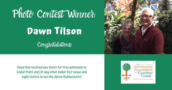 Photo Contest Winner_ Dawn Tilson!-1
