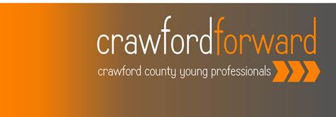 Crawford_Forward_Logo.jpg