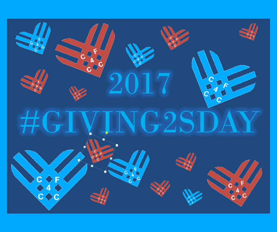 #Giving2sday 2017.png