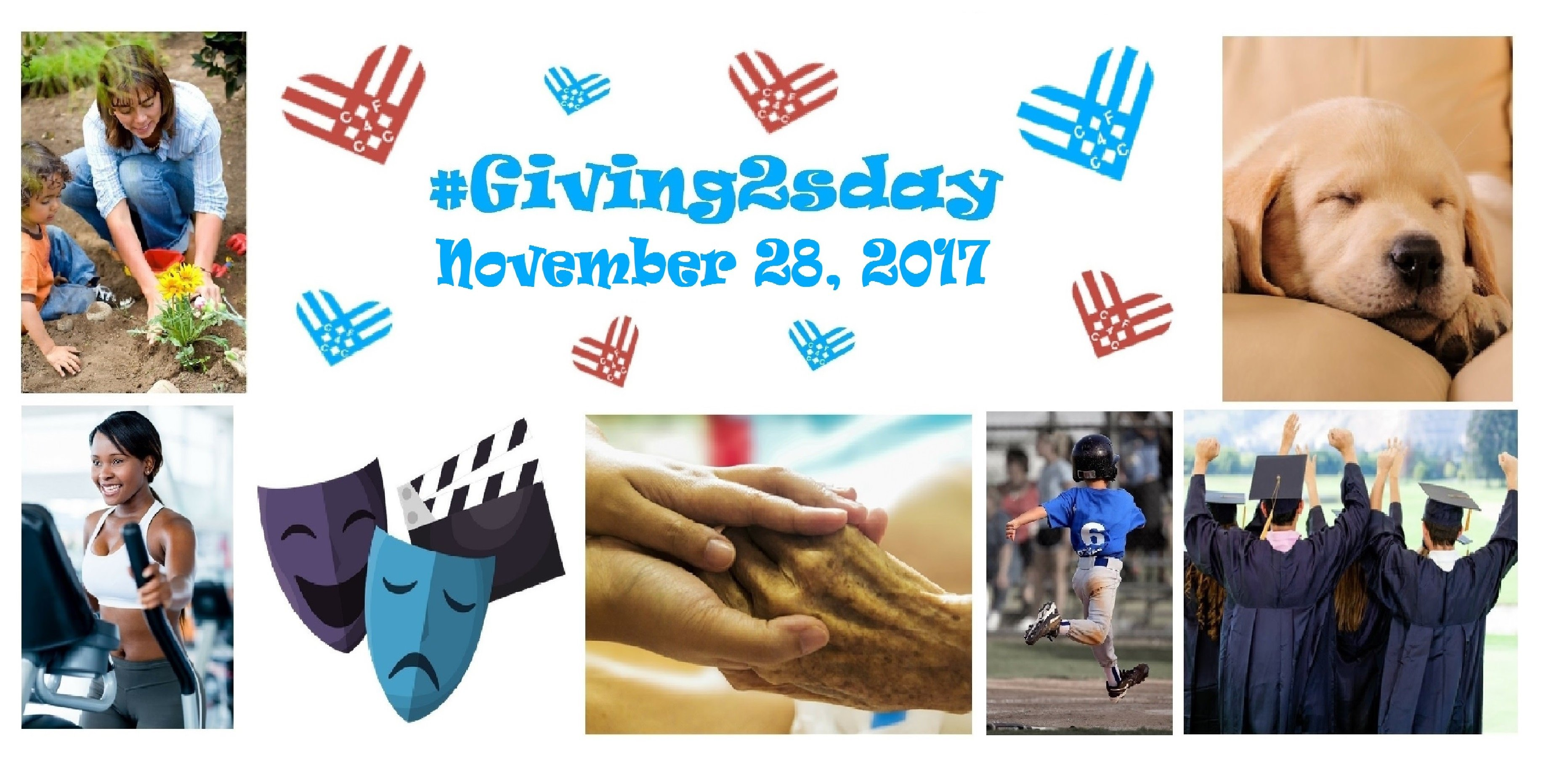 #Giving2sday website header.jpg