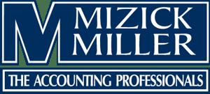 Mizick_Miller_logo