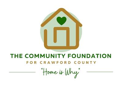 CF4CC_Logo2021