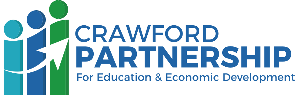 CrawfordPartnershipLogo