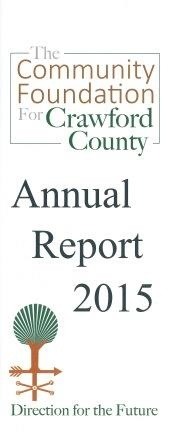 Annual_Report_2014_Cover_Page-301953-edited.jpg