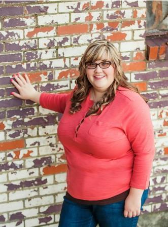 Clark, Allyson Picture for web.jpg