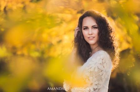 Hannah Crabtree
