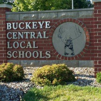 BC Local Schools pic.jpg