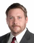 Matt Orians