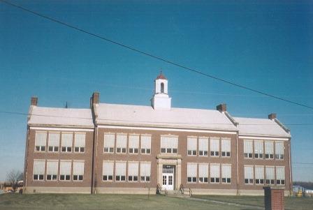 Holmes Liberty School Pic-Compressed.jpg