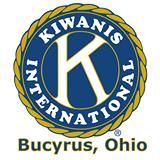 Kiwanis_Logo.png