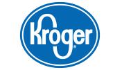 Kroger_Logo.png