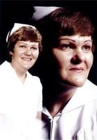 Dorothy Sherer Flohr pic
