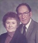 Margaret & Donald Wenner, MD.jpg
