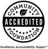 National_Standards_Community_Foundation_Logo.jpg