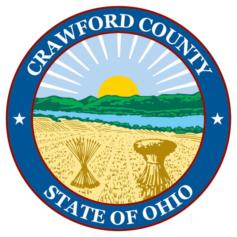 Seal of Crawford County, OH-Social Post.png