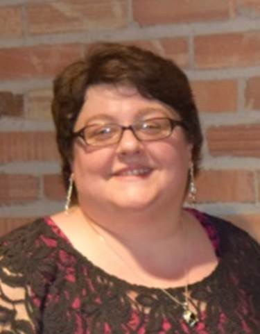 Amy Vaughn, Program and Office Manager.jpg