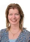 Lisa Workman, President.jpg