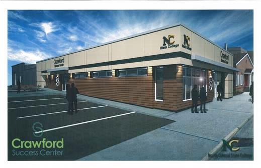 Crawford_Success_Center