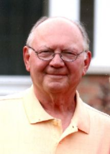 Larry E. Schiefer