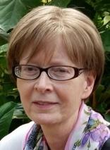 LAURIE ANNE RHODEBECK.jpg